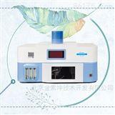 专用测金仪(原子荧光光谱仪)