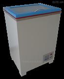 X射线探伤机用胶片烘干箱自动恒温干燥箱