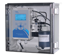 自来水厂在线水硬度分析仪英国PRIMA