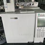 二手岛津气相色谱仪GC2010