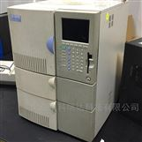 二手岛津液相色谱仪LC-2010HT