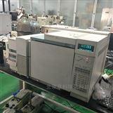 二手安捷伦气质联用仪 GCMS 6890N-5973N