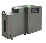 450度高温试验箱