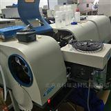 二手普析原子吸收光谱仪TAS-990