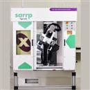 美国XStrahl小动物精准放疗辐照仪SARRP