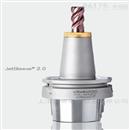 德国Diebold热缩机设备79.322.830
