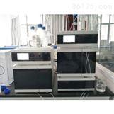 血药浓度检测仪厂家 通用(深圳)仪器