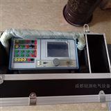 四级三相继电保护测试仪