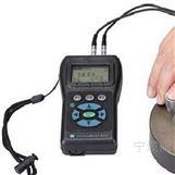 时代TIME®2430超声波测厚仪