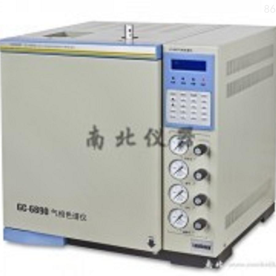 郑州南北仪器设备有限公司
