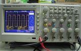 泰克TDS2024B示波器