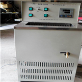 HH-101A低温恒温水槽