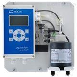 德国WACON水质硬度分析仪