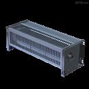 福州合创GF系列干式变压器风机/冷却风机
