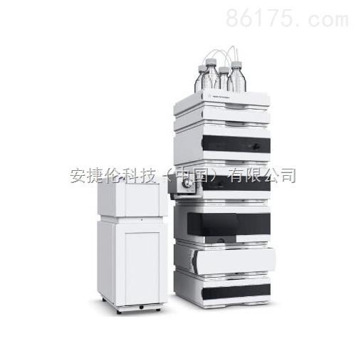 安捷伦科技(中国)有限公司