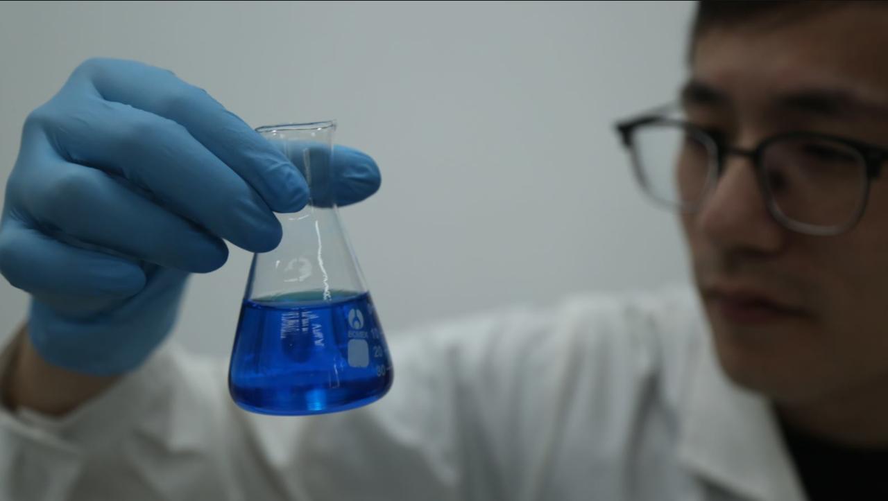 细菌检测收获新成果 浅谈细菌检测相关仪器的重要性