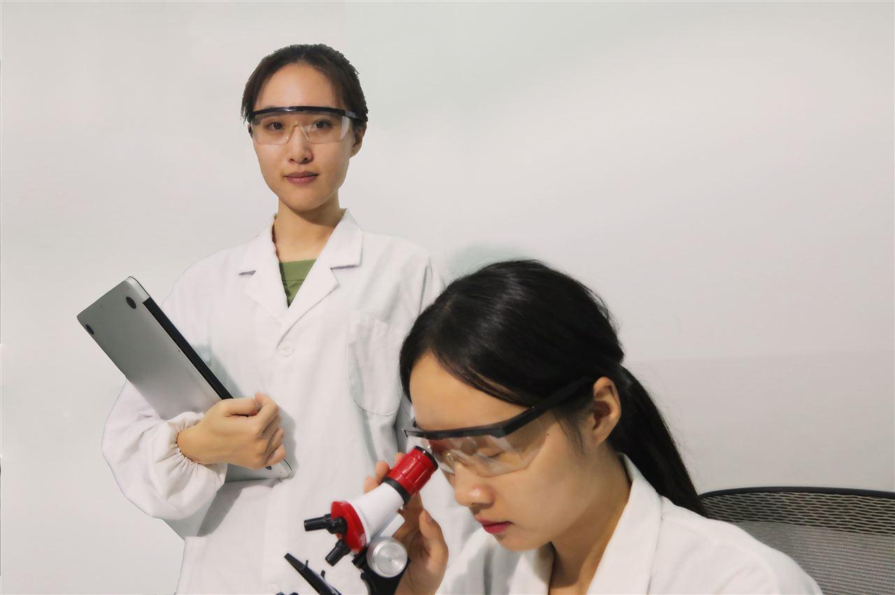 南开大学采购多种电子显微镜 预算835万