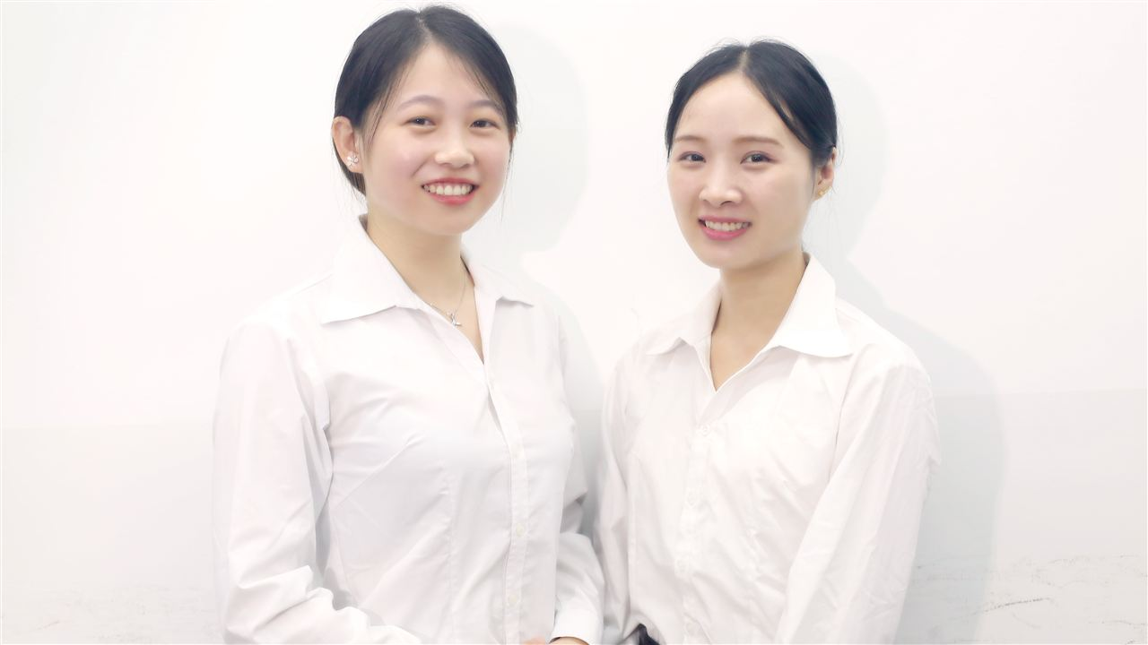 龙吉生物与香港百翱杰中标复旦大学仪器采购