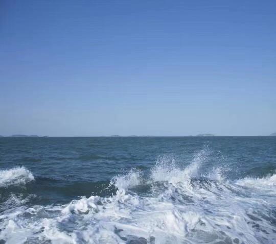 福州市水质监测站采购相关检测仪器设备