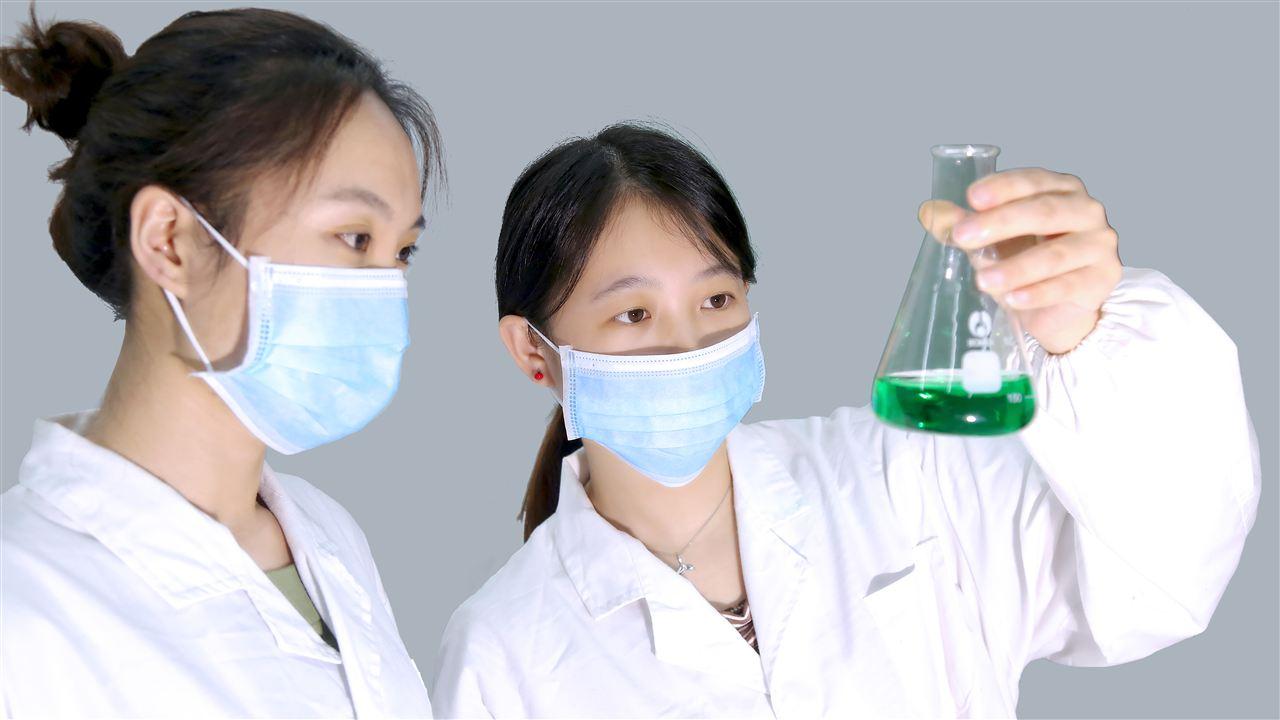 中大附属肿瘤医院770万采购PCR仪等设备