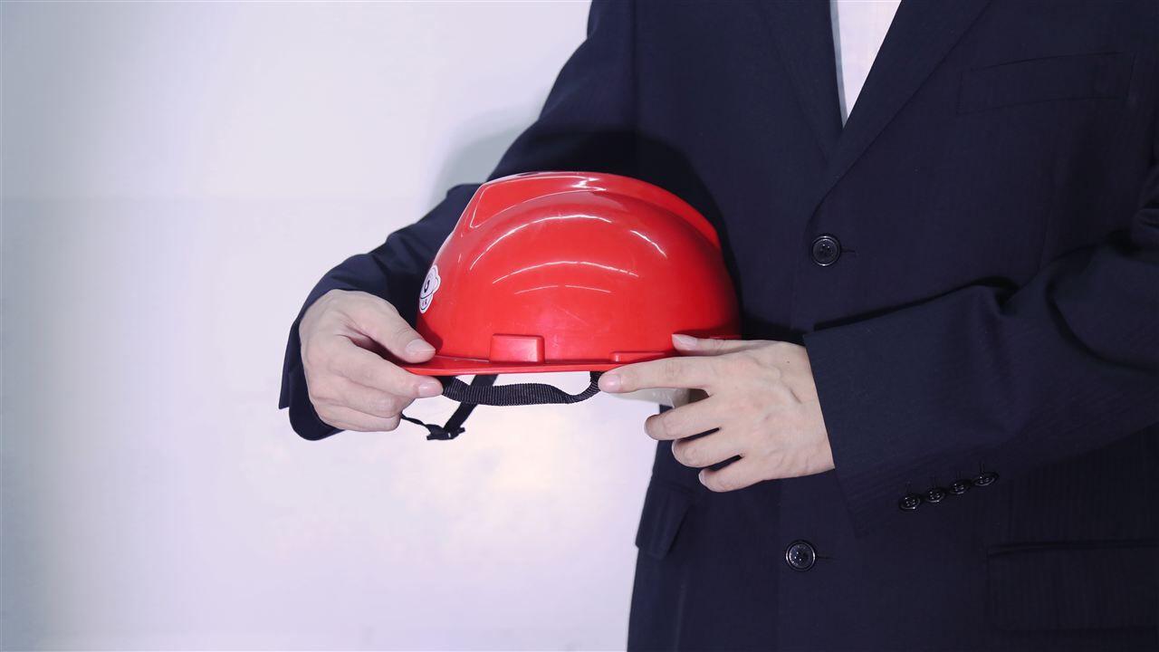 江苏纺织产品质检研究院采购试验仪器及设备