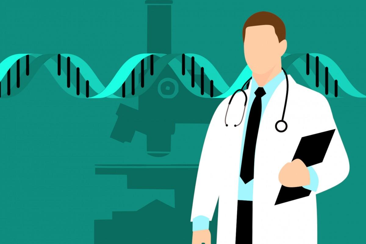 提升基因组分析速度 算法进步推动仪器升级