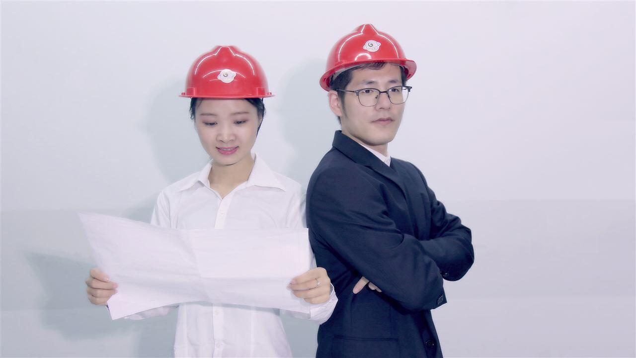 河南师范大学采购材料分析相关仪器及设备