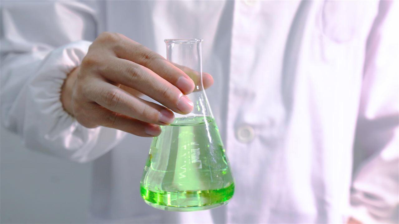 温湿监控 看科学仪器如何对抗疫情