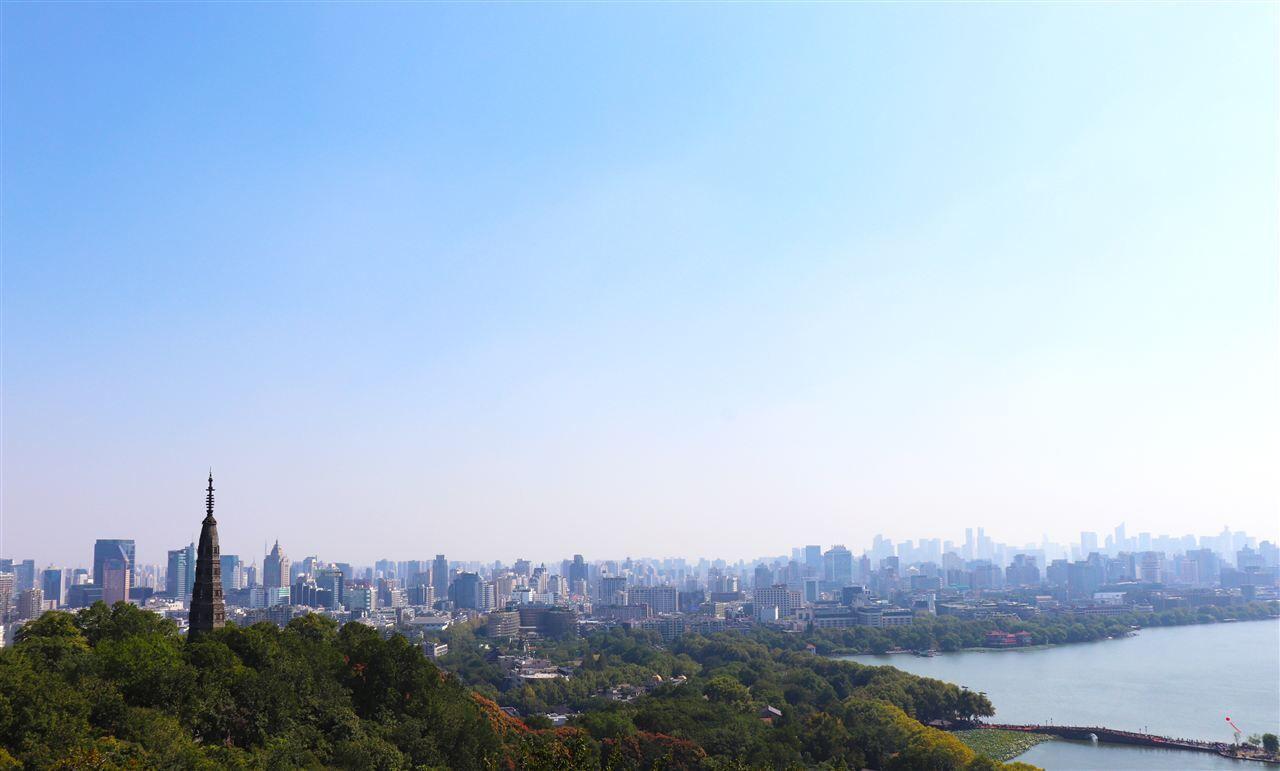 关于延期举办2020上海国际水处理展览会通知