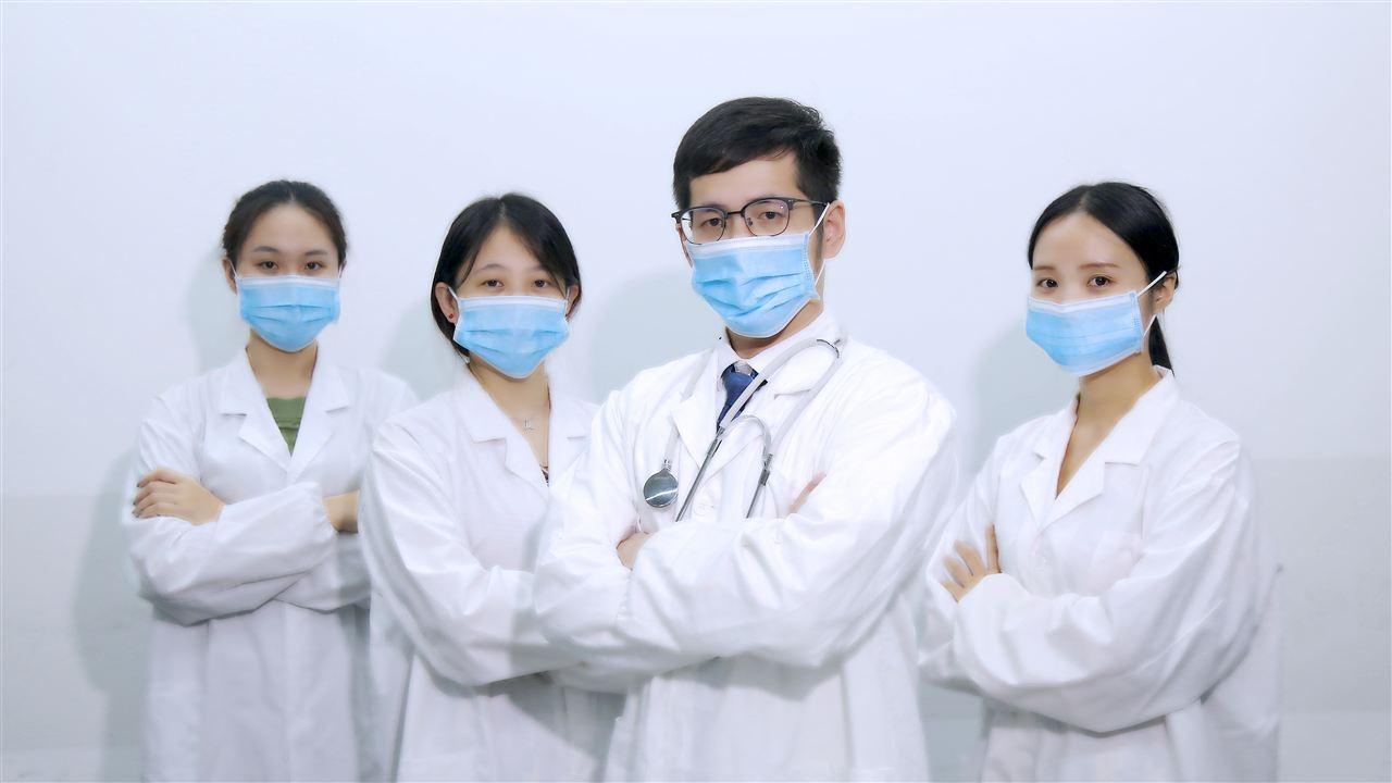 空气净化器过滤病毒? 疫情期间及时分辨谣言