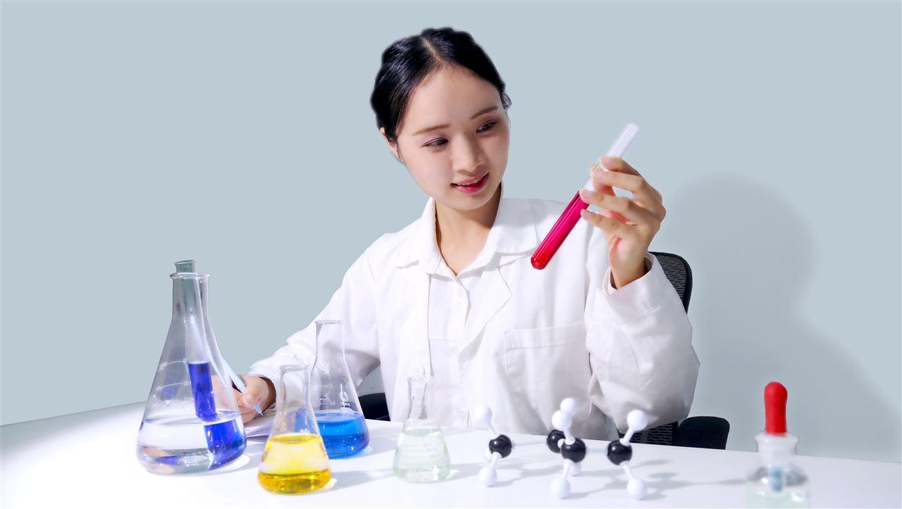 宁夏大学西部生物资源重点实验室采购仪器设备