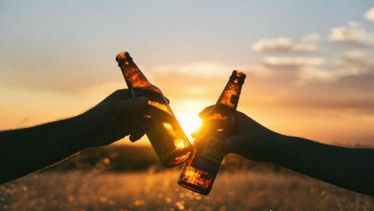 荧光分光光度计结合多变量分析软件测定酒精饮料的荧光指纹