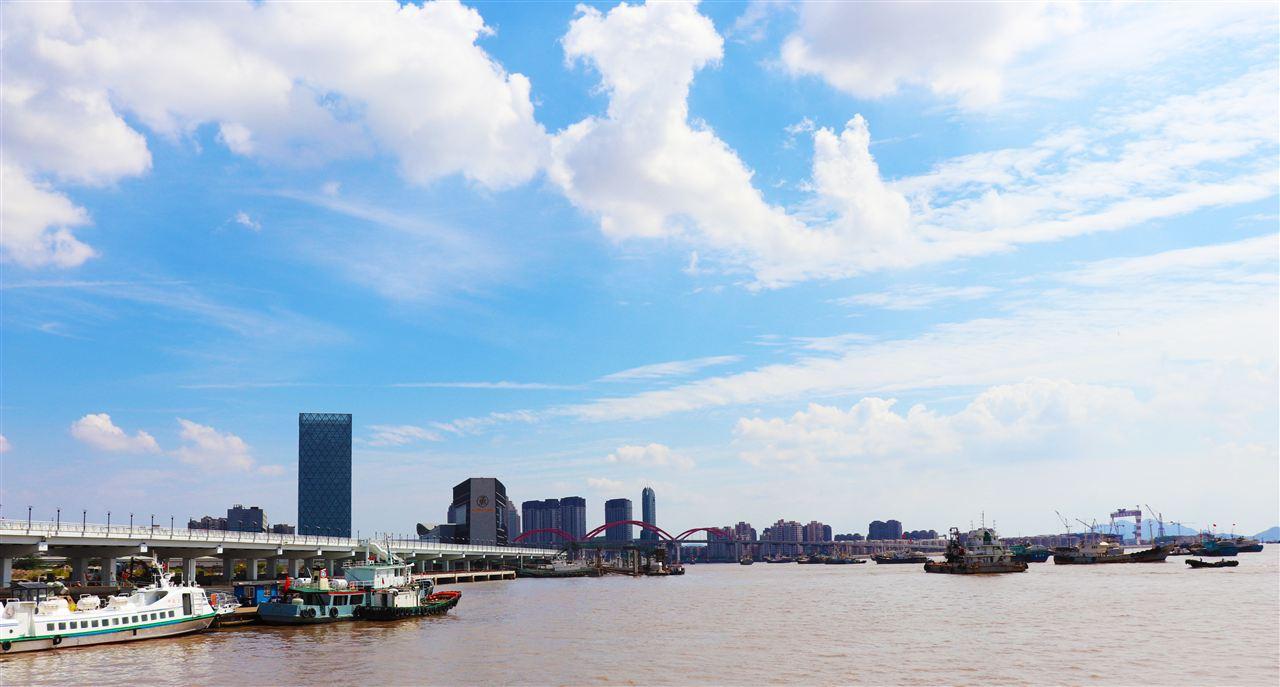境安环检中标上海嘉定环境监测站仪器购置项目