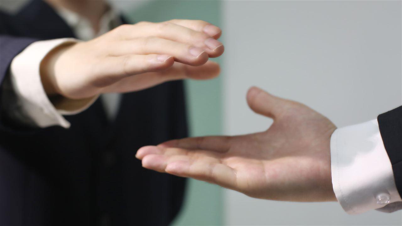 勤洗手更健康 科学仪器带你甄别洗手液