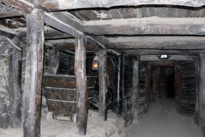 煤矿安全生产 智能巡检仪守护矿井安全